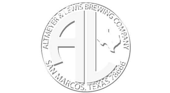 Altmeyer & Lewis Brewing Company   Just Wine