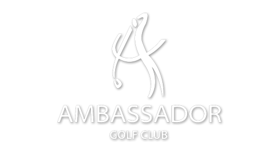 Ambassador Golf Club