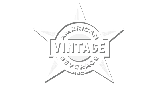 American Vintage Beverage Company | Just Wine