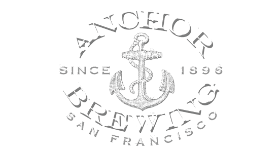 Anchor Brewing Company | Just Wine