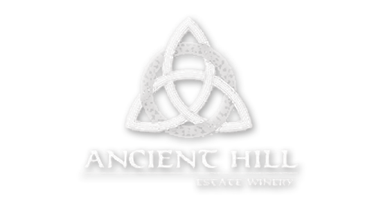 Ancient Hill Estate Winery | Just Wine