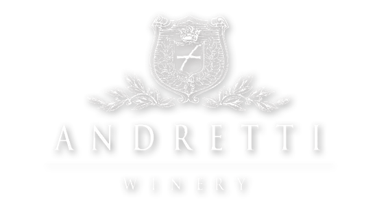 Andretti Winery | Just Wine