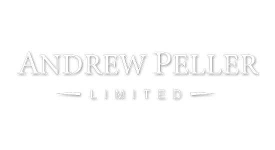 Andrew Peller Limited | Just Wine