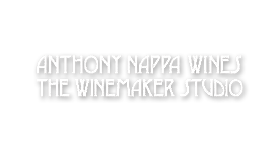 Anthony Nappa Wines