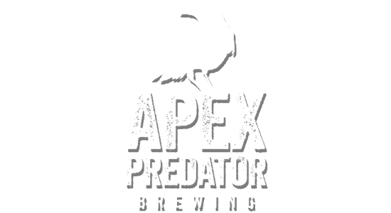 Apex Predator Brewing