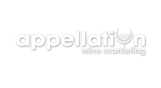 Appellation Wine Marketing