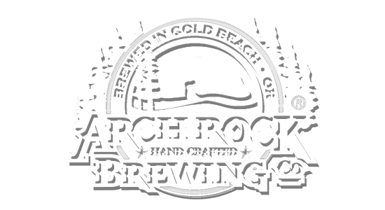 Arch Rock Brewing Company | Just Wine