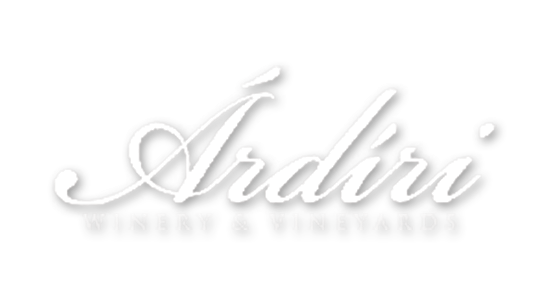 Ardiri Winery & Vineyards