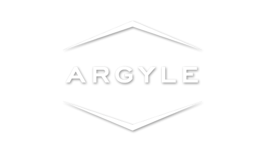 Argyle Winery