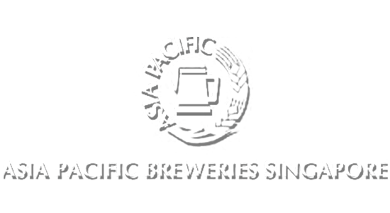 Asia Pacific Breweries | Just Wine