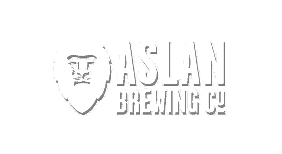 Aslan Brewing Company | Just Wine