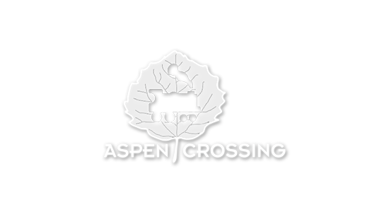 Aspen Crossing | Just Wine