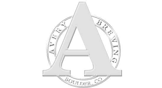 Avery Brewing Company | Just Wine