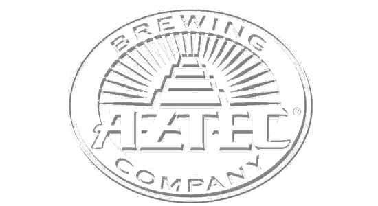 Aztec Brewing Company | Just Wine