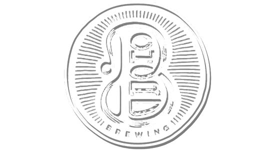 B Chord Brewing Company | Just Wine