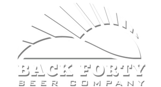 Back Forty Beer Company | Just Wine