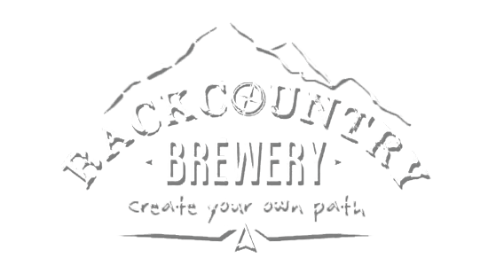 Backcountry Brewery | Just Wine