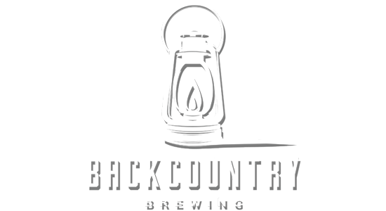 Backcountry Brewing | Just Wine