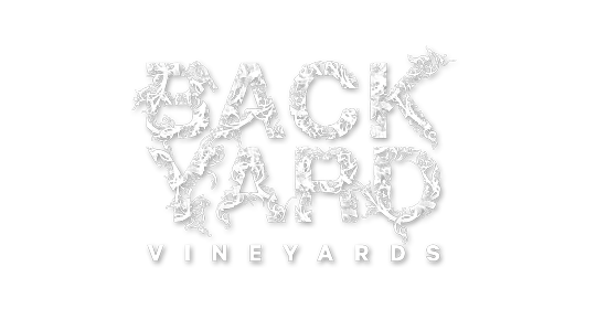 Backyard Vineyards