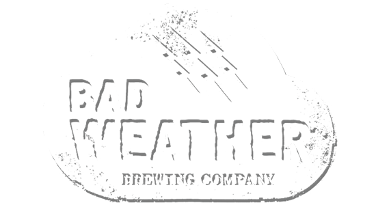 Bad Weather Brewing Company | Just Wine