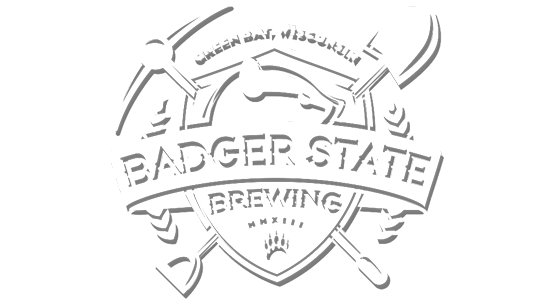 Badger State Brewing Company | Just Wine