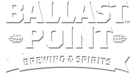 Ballast Point Brewing Company | Just Wine