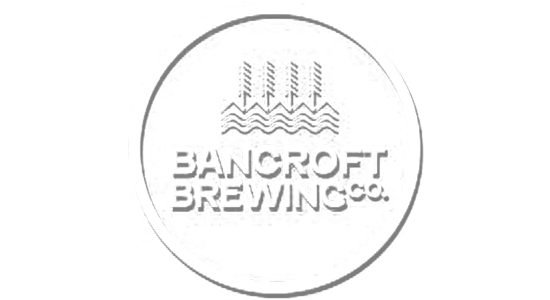 Bancroft Brewing Co. | Just Wine