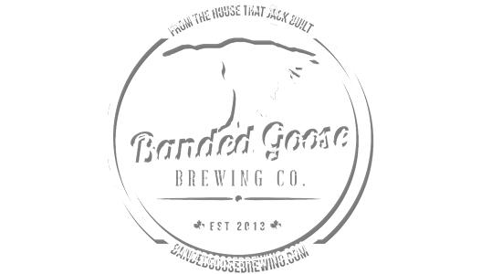 Banded Goose Brewing Co. | Just Wine