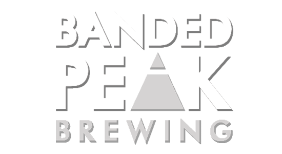 Banded Peak Brewing Company