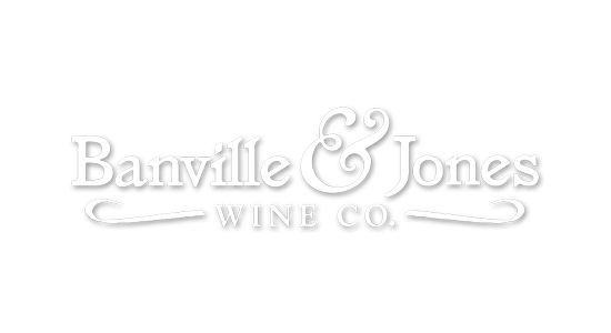 Banville & Jones Wine Co.