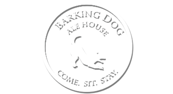 Barking Dog Alehouse | Just Wine