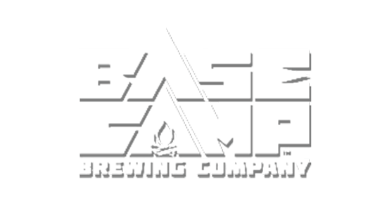 Base Camp Brewing Company | Just Wine