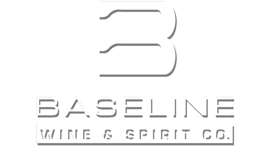 Baseline Wine & Spirit Company | Just Wine