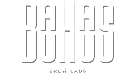 Bauhaus Brew Labs | Just Wine