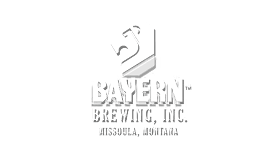 Bayern Brewing