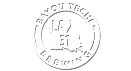 Bayou Teche Brewing | Just Wine