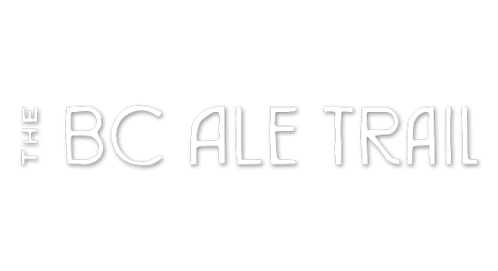 The BC Ale Trail | Just Wine