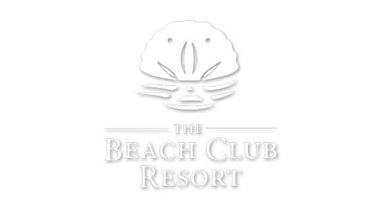 The Beach Club Resort | Just Wine