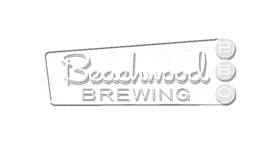 Beachwood BBQ & Brewing