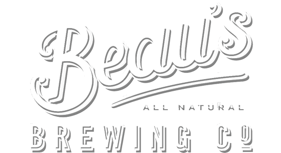 Beau's Brewing Company | Just Wine