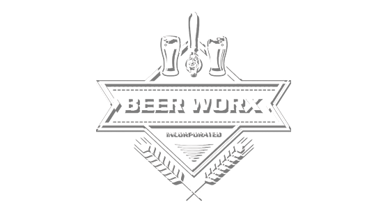 Beer Worx | Just Wine
