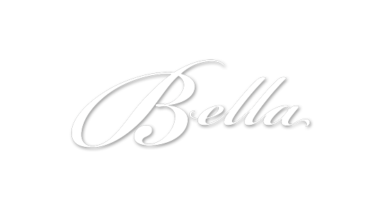 Bella Wines | Just Wine