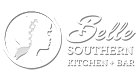 Belle Southern Kitchen + Bar