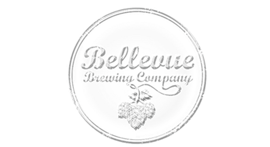 Bellevue Brewing Company | Just Wine