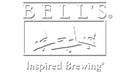 Bell's Brewery | Just Wine