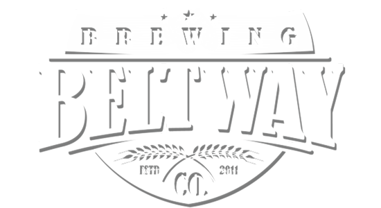 Beltway Brewing Company | Just Wine