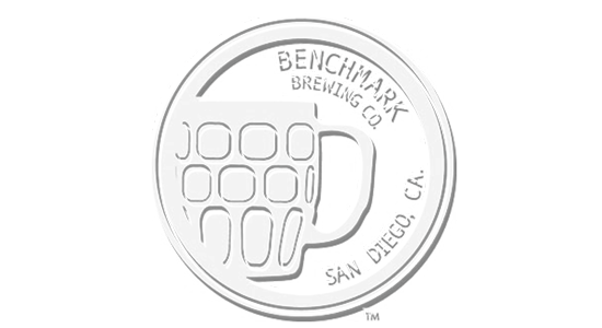 Benchmark Brewing Co. | Just Wine