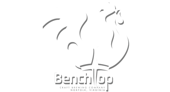 Benchtop Brewing Company