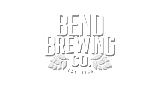 Bend Brewing Co. | Just Wine