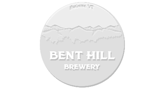 Bent Hill Brewery | Just Wine